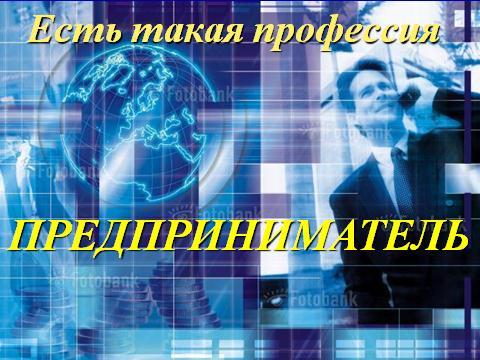 hello_html_7568572b.jpg