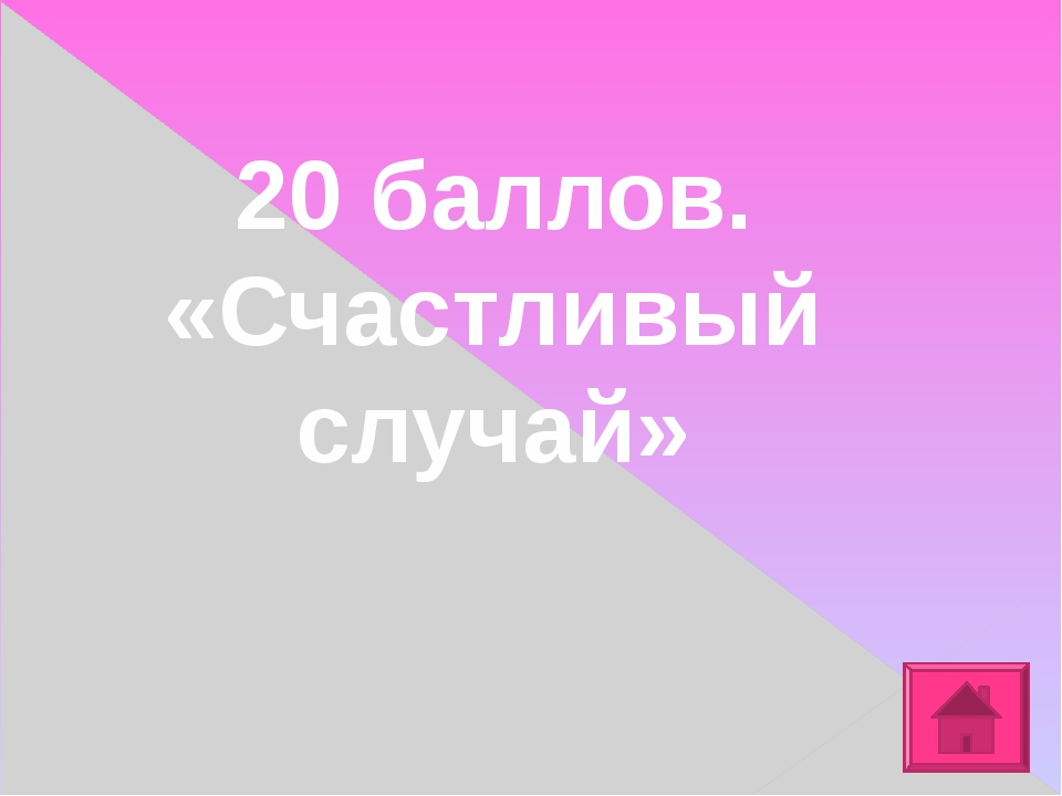 Александр Панов 80 баллов. Художник г. Мариинска. Автор данных работ…?