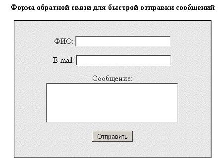 hello_html_m605a21a0.jpg