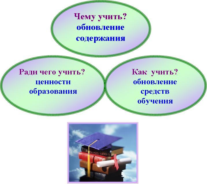 hello_html_m7412b53d.jpg