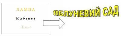 hello_html_m224e2ad6.jpg