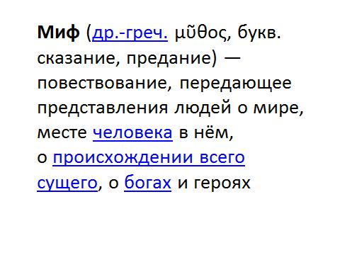 hello_html_m4b161936.png