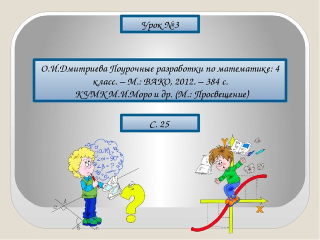 Выполни действия 1 уровень 2 уровень 3 уровень 2 х (27 + 3) : 6 – 6 = 99 – 4...