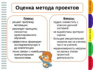 Пункт плана 1 Пункт плана 2 Пункт плана 3 Пункт плана 4 Пункт плана 5