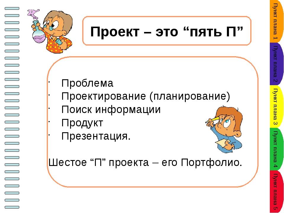 Формы продуктов проектной деятельности справочник; газета; журнал; альбом; г...