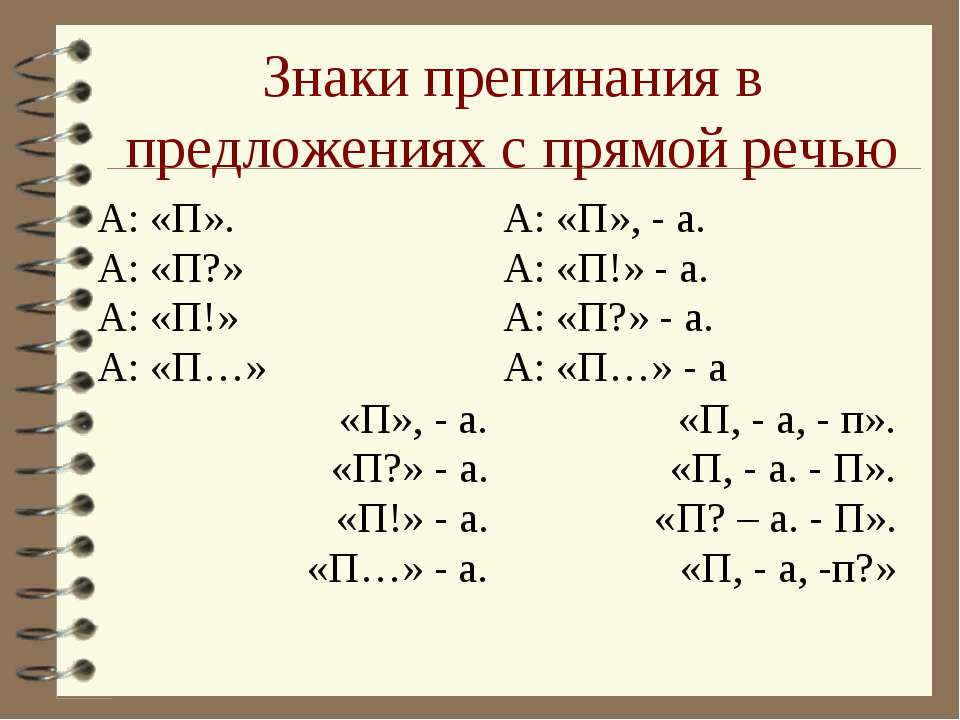 hello_html_m4f3f2228.jpg