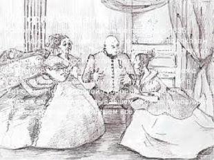 История создания. Работу над пьесой Гоголь начал осенью1835. Традиционно счи