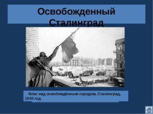 Благодарные потомки – защитникам Сталинграда Дом Павлова Памятник Михаилу Пан