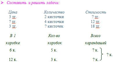 hello_html_3f35b01.jpg