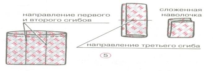 hello_html_539eeef6.jpg