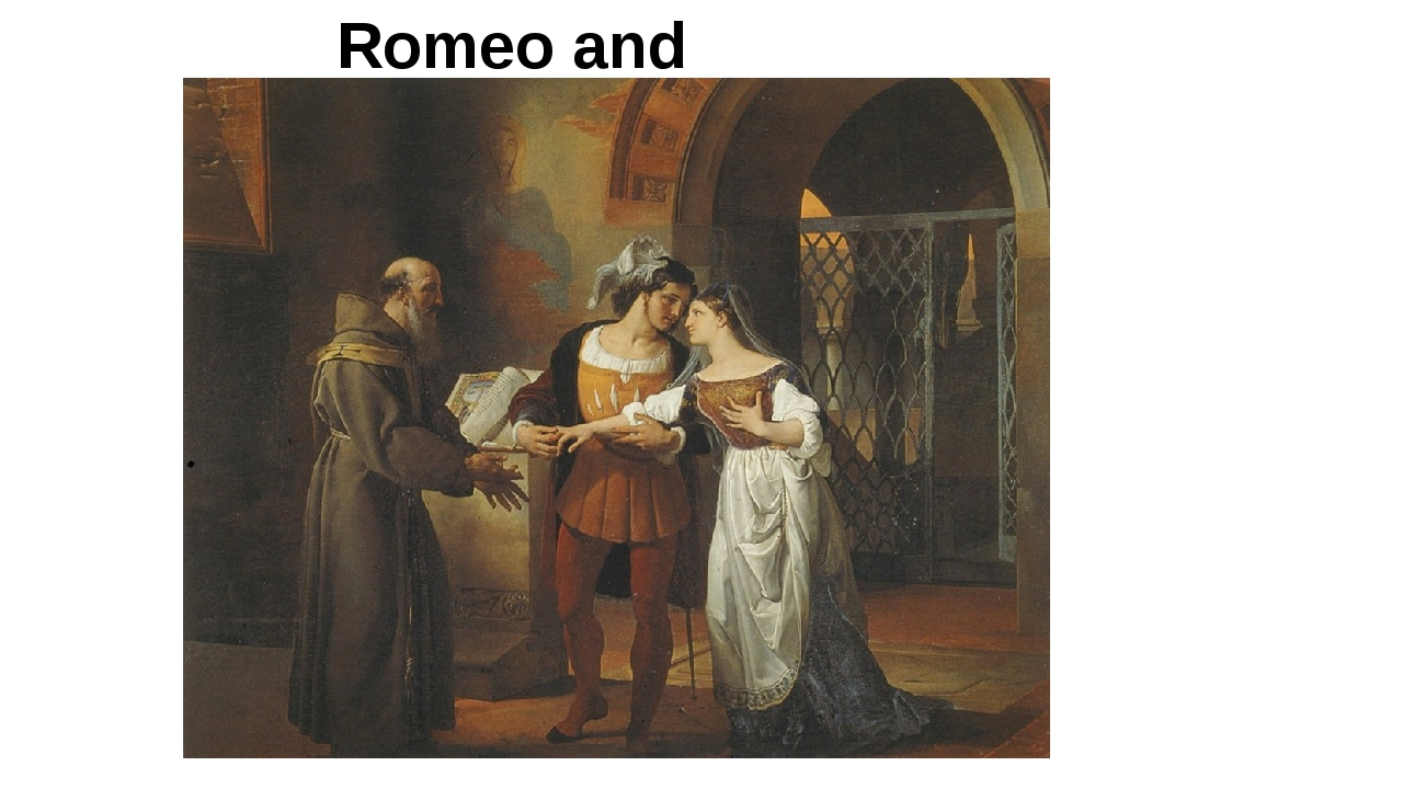 the theme of bad advice in romeo and juliet a play by william shakespeare Romeo and juliet is among the most popular plays ever written in the english language written by the master playwright william shakespeare, it tells the story of two young lovers whose families have a long history of violence against each other.