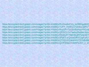 https://encrypted-tbn3.gstatic.com/images?q=tbn:ANd9GcRUzIwq9vCVs_IwSBEIgq6iH