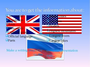 Its capital Population Area Nationality Cultural group Official language Par