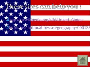 http://revolution.allbest.ru/geography/00013880_0.html http://en.wikipedia.o