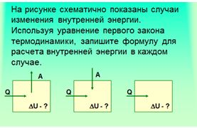 hello_html_m791a7a1d.jpg