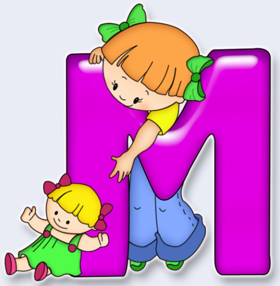 hello_html_m6eeeae99.png
