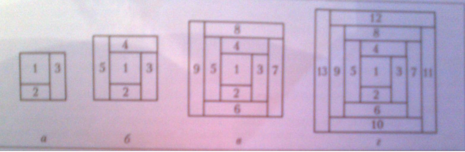 hello_html_2ccb5da3.jpg