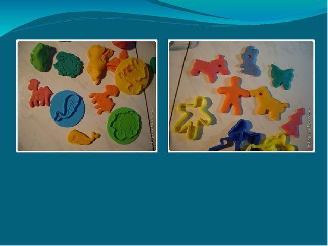 ***На тесте можно ставить отпечатки различными предметами, но делать это сле...