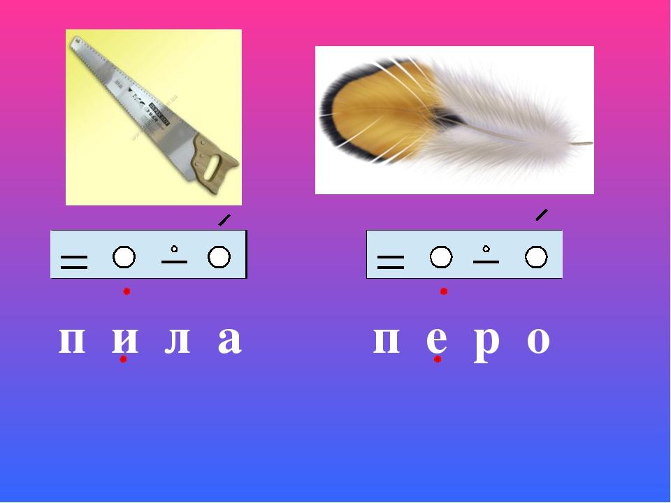 п и л а п е р о