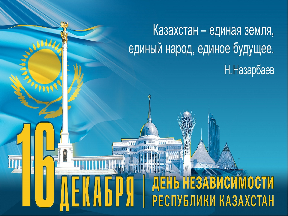 день независимости республики казахстан классный час 5 класс украшения