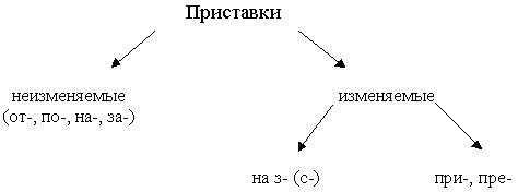 hello_html_26f6202b.jpg