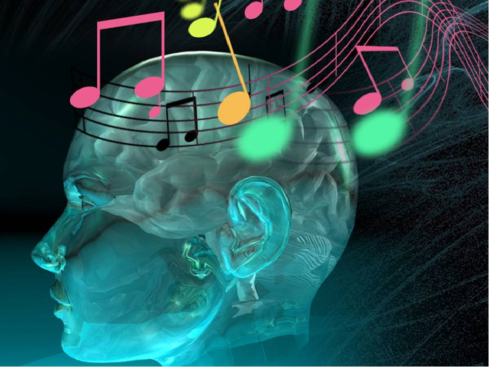 thesis for music Precision and personalization our music therapy experts can research and write a new, one-of-a-kind, original dissertation, thesis, or research proposal—just for you—on the precise music therapy topic of your choice.
