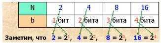 hello_html_283bc16.jpg