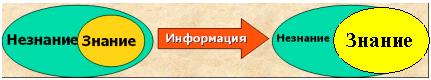 hello_html_4180ba00.jpg