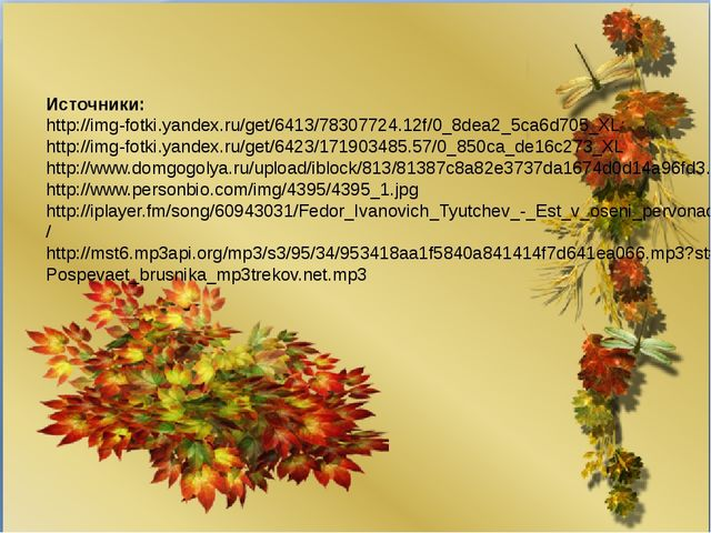 Источники: http://img-fotki.yandex.ru/get/6413/78307724.12f/0_8dea2_5ca6d705_...