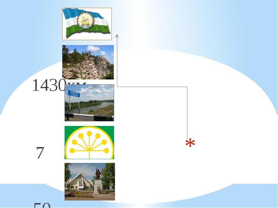 1430км 7 50 3 1895м