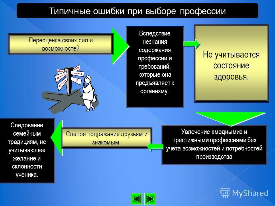 hello_html_mabb38ea.jpg