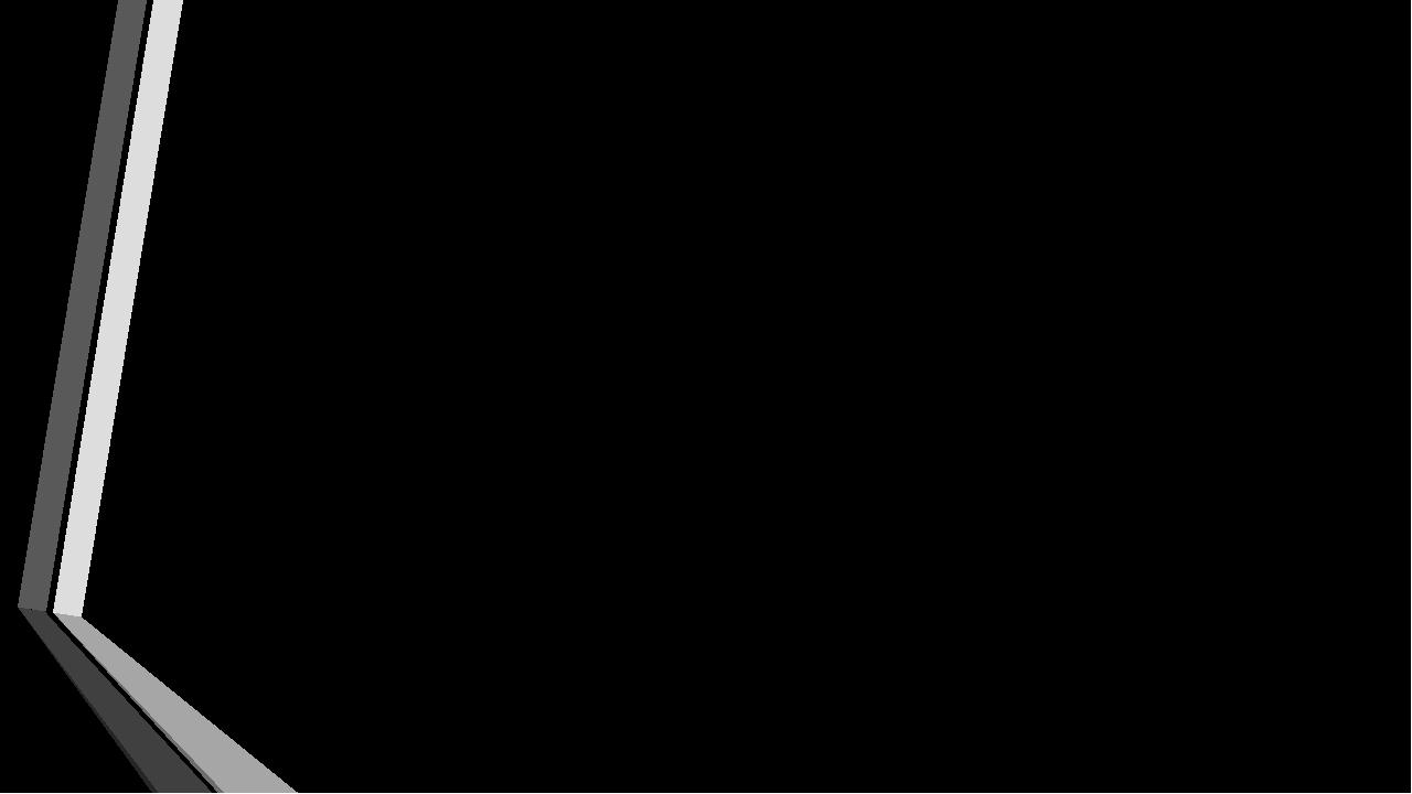 Ширина пандуса 1500 1500 1200 1200