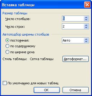 hello_html_7e1cb8c9.png
