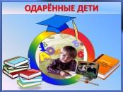 hello_html_1c385601.jpg