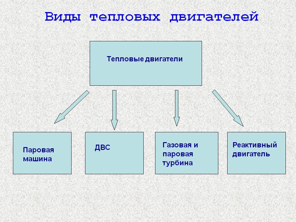 hello_html_265a3ab2.jpg