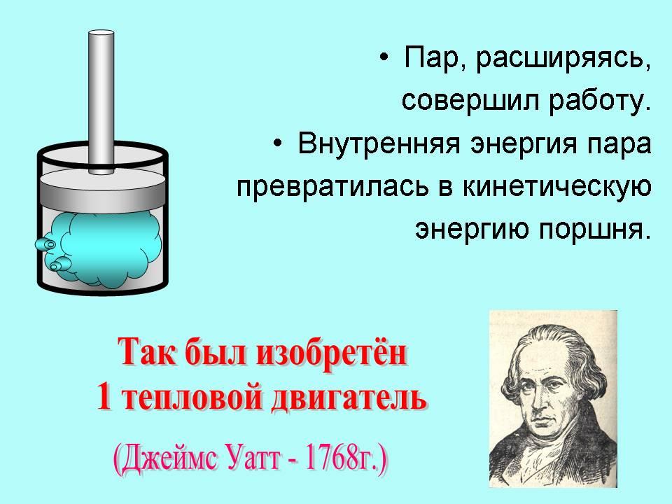 hello_html_m94a0186.jpg