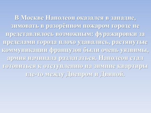 hello_html_5a71f524.jpg