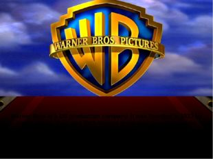 Warner Bros is a US production company. It was founded in 1923 by Harry, Albe