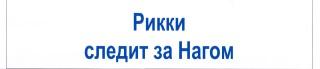 hello_html_m19505396.jpg