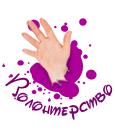 hello_html_m6209e047.png