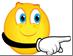 hello_html_m2f98e0cf.png