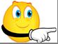 hello_html_m781aefdc.png