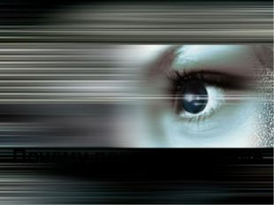 Почему портится зрение