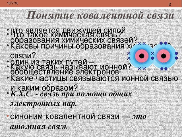 Классификация К.Х.С.
