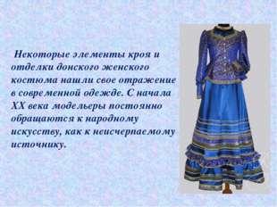 hello_html_m312c7017.jpg