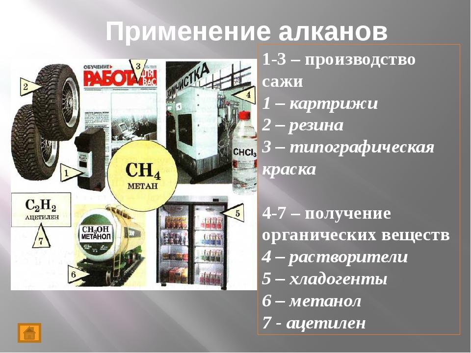 1.Сколько углеводородов изображено формулами? CH3 – CH2 – CH2 – CH3 CH3 – CH2...