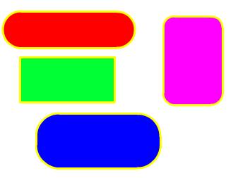hello_html_5e2180c4.png