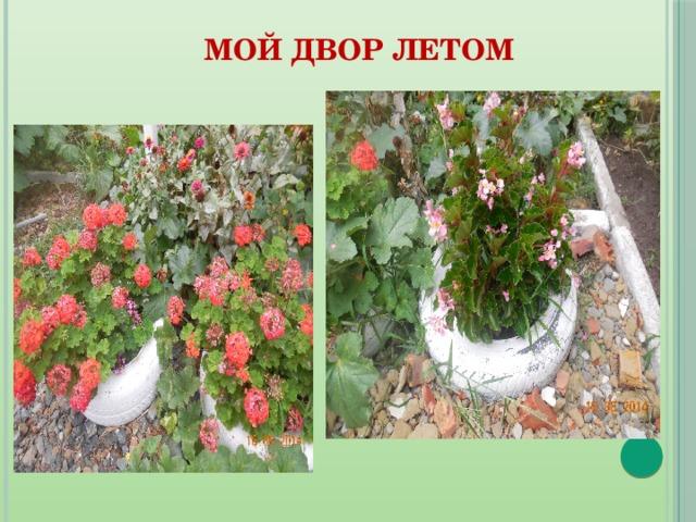 hello_html_302068e5.jpg