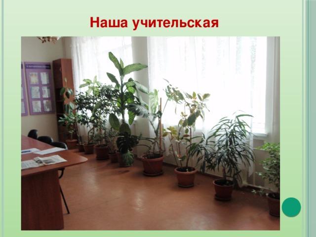 hello_html_52d79d4d.jpg