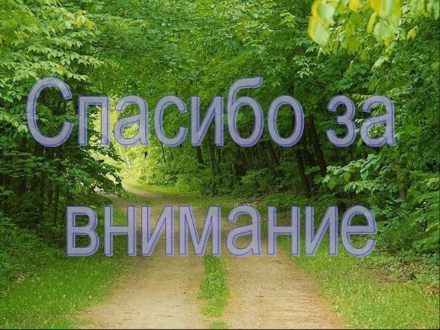 hello_html_76595799.jpg